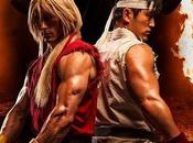 Street Fighter Assassin's Fist arrivando…con Cruise