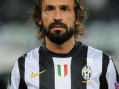 Juventus, ecco trovato vice Pirlo