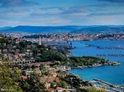 Trieste, vista Contovello Roby Carsi