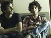 "Arriva disco ""work progress"" Spencer Blues Explosion"