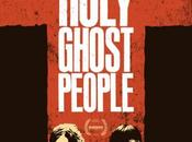 Holy Ghost People 2013)