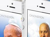 Canonizzazione Giovanni XIII Paolo
