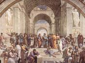 """felicità somma momenti felici"""":Aristotele insegna come esserlo"""
