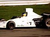 Storia: Gordon Murray, genio della semplificazione aerodinamica