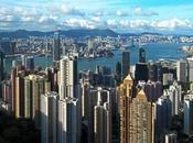 colf Hong Kong: schiavitù sotto contratto