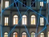Musei scoprire l'Arte Contemporanea Napoli