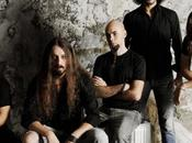 "NOVERIA Nuovo video ""Downfall"""