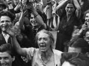 aprile, anni liberazione d'Italia