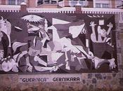 Guernica: come, partendo dallo studio dell'arte medievale, possa arrivare smascherare grande menzogna secolo