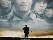 Salvate Soldato Ryan (1998)