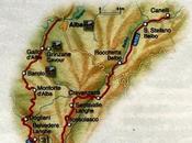 Come organizzare viaggio Piemonte: prima tappa