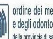 """Ordine Medici Salerno sindrome Down aspetti assistenziali, sociali organizzativi"""""""
