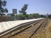 Siracusa: nuovi collegamenti Trenitalia città Fontane Bianche partire Giugno