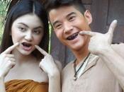 mak, l'horror divertente mondo. almeno della thailandia