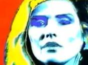 inediti digitali A.Warhol