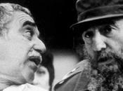 Gabo: l'insegnamento Uomo