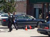 'Ndrangheta: ucciso Toronto boss Verduci, punto contatto Calabria Canada