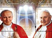 Canonizzazione Giovanni XXIII Paolo numeri dell'evento