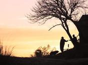 film migliori stasera (dom. apr. 2014) sulla chiaro