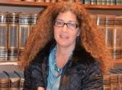 Intervista Melania Mazzucco: pazienza umiltà doti diventare scrittori