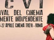 FCVI: Festival Cinema Veramente Indipendente, Trevi (Roma) 24-27 Aprile