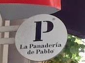 Leggere Buenos Aires