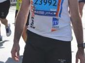 14.04.21 Maratona Boston