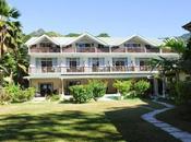 Luna miele: destinazione seychelles
