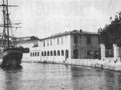 Lorenzo Viani, Angiò navigante dell'Oceano