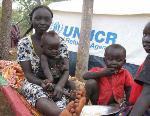 Sudan. Onu, 'aperta inchiesta massacri; scongiurare rischio genocidio'