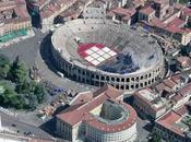 Verona: un'inchiesta mostra alla Gran Guardia riguarderebbe anche ufficiale delle Fiamme Gialle