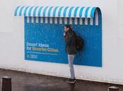 pubblicità design