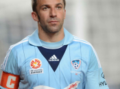 Piero saluta Sydney calcio australiano. futuro Qatar