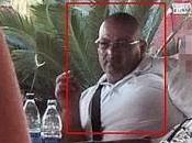 'Ndrangheta: arrestato Santo Domingo Pignatelli, latitanti pericolosi
