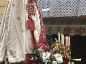 Madonna delle Galline 2014