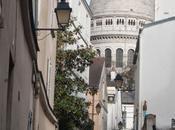 Respirare l'atmosfera bohèmienne della Belle Époque: Montmartre, quartiere degli artisti