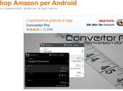 Convertor gratis Amazon Shop
