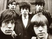 Long Playing: Rolling Stones