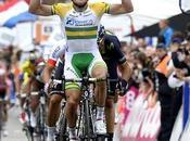 Gerrans vince Liegi-Bastogne-Liegi