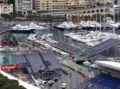 mese Monaco