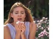 Allergie pollini, cibi meglio evitare: kiwi, agrumi…