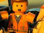 RECENSIONE FREDDO Lego Movie