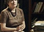 RECENSIONE FREDDO Hannah Arendt