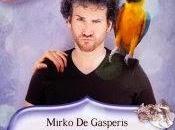Pappagalli, favole tanti guai…Mirko GasperisButterfl...