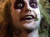 Beetlejuice Spiritello porcello
