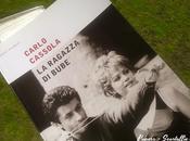 Carlo Cassola, ragazza Bube: polemiche, caratteristiche, contesto film