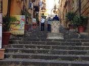 Agrigento_Day
