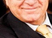 miff awards premia claudia cardinale pippo baudo