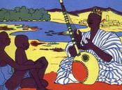 """Festa """"racconto"""" della """"parola"""" città Benin bene tradizione salvaguardare"""