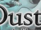 Dust Elysian Tail: sarà primo gioco Games with Gold maggio?